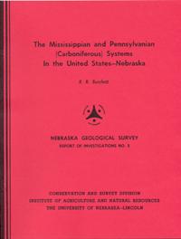 Geological Survey Investigations