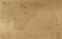 Geologic Resource Maps