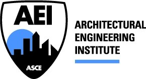 Architectural Engineering Institute Forum 2018 (Professional Registration)