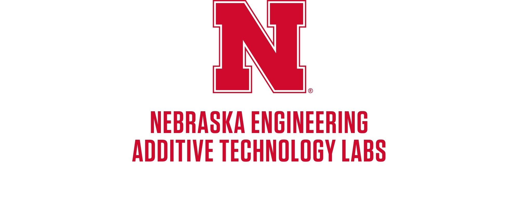 NEAT Labs - Great Plains Additive Manufacturing Symposium and Open House