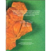 Taphonomic Analysis and Systematic Descriptions of Some Late Pennsylvanian and Early Permian Crinoids from Southeastern Nebraska, Eastern Kansas and Southwestern Iowa.(GSP-20)