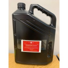 Disinfectant - 1 gal refill. (Pickup Only)