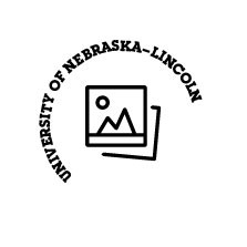 UNL Fonts - Staff Only