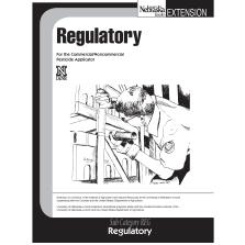 Regulatory (REG Manual