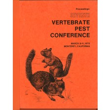 VPC-1976 Cover