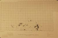 Oil and Gas Fields of Southwestern Nebraska (BCT-20.1)