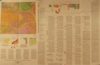 Quaternary Geologic Map of the Platte River 4  x 6 Degree Quadrangle, United States (GMC-27)