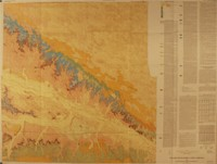 Geologic Map of Morrill County, Nebraska (GMC-28)