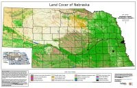 Land Cover of Nebraska (LUM-37)