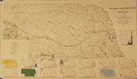 Mineral Resource Map of Nebraska (RM-6)