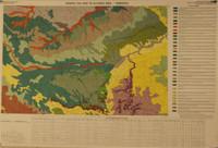 Quadrangle Soil Maps, Alliance (SM-2.1)