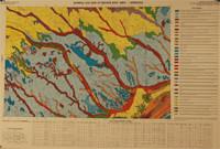 Quadrangle Soil Maps, Broken Bow (SM-2.2)