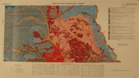 Quadrangle Soil Maps, Lincoln-Nebraska City (SM-2.5)