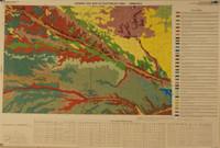 Quadrangle Soil Maps, Scottsbluff (SM-2.9)