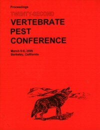 VPC-2006 Cover
