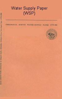 WSP-1993