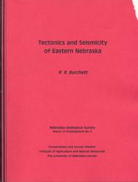Tectonics and Seismicity of Eastern Nebraska (GSI-6)