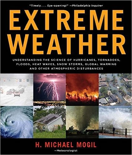 Extreme Weather (MP-99)