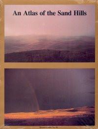 An Atlas of the Sand Hills (RA-5b)