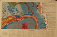 Quadrangle Soil Maps, Fremont-Omaha (SM-2.3)