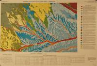 Quadrangle Soil Maps, McCook (SM-2.6)