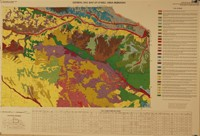 Quadrangle Soil Maps, O'Neill (SM-2.8)