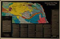 General Soil Map of Nebraska (SM-4)