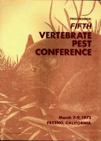 VPC-1972 Cover