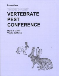 VPC-2004 Cover