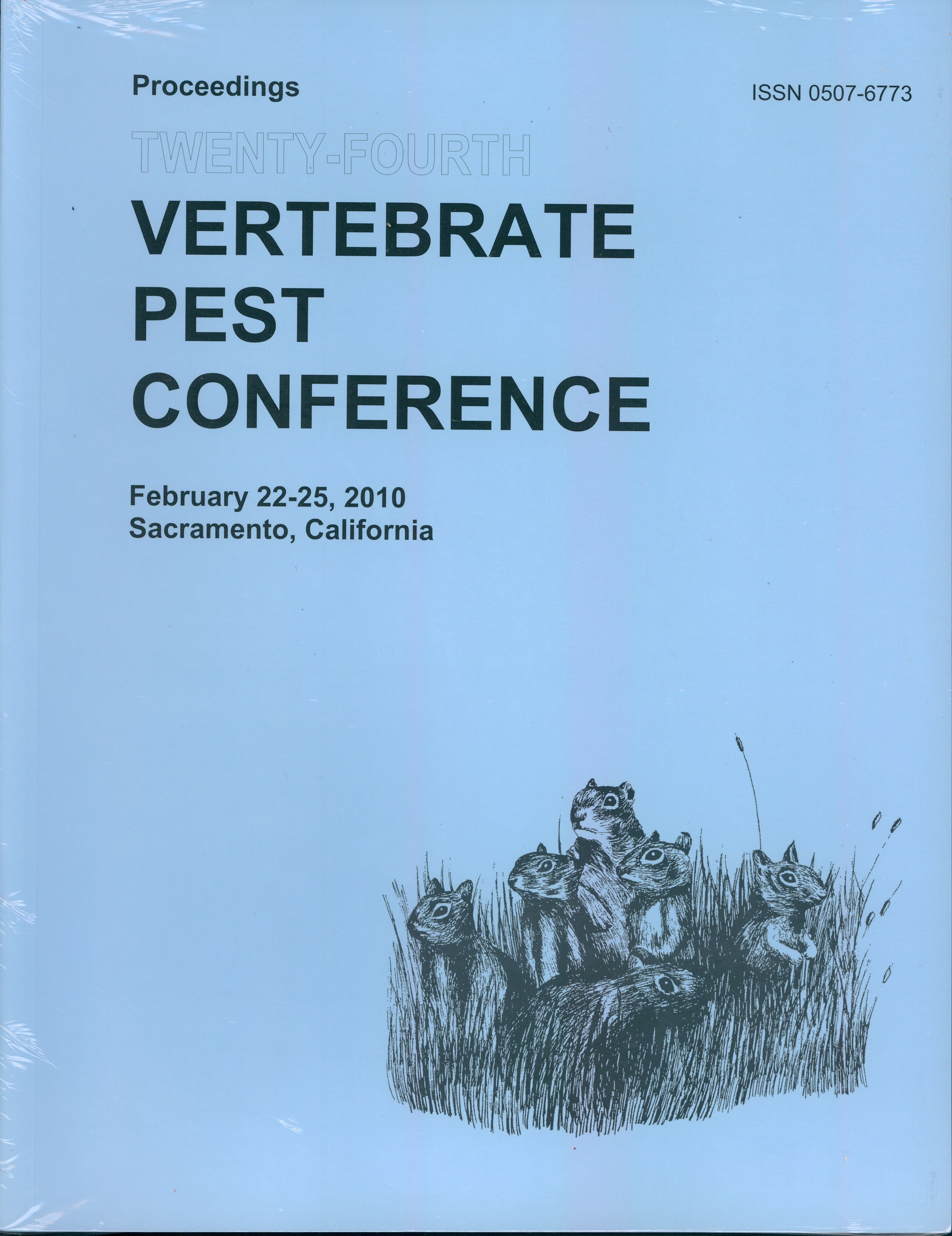 VPC-2010 Cover
