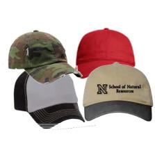 SNR Hat