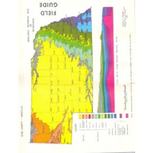 Otoe County, Unadilla Field Guide (FG-1)
