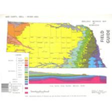 Odell/Krider Area Field Guide (FG-4)
