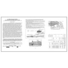 Regional Hydrogeologic Summaries from Domestic Well-water Quality in Rural Nebraska (GIM-89-101)