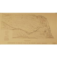Nuckolls County Preliminary Ground Water Study 1947 and 1948 (GM-27)