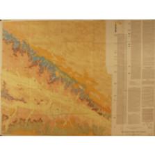 Geologic Map of Morrill County, Nebraska (GMC-28)