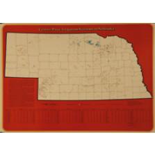 Center-Pivot Irrigation Systems in Nebraska (LUM)