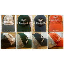 MN Hats