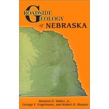 Roadside Geology of Nebraska (MP-44)