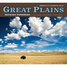 Great Plains America's Lingering Wild (MP-77)