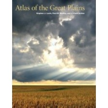 Atlas of the Great Plains (MP-95)