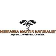 Nebraska Master Naturalist logo