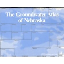 The Groundwater Atlas of Nebraska (RA-4a/1998)