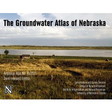 The Groundwater Atlas of Nebraska (RA-4b/2013pdf)