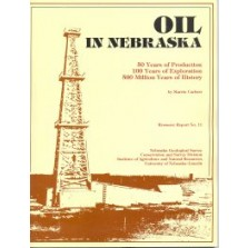Oil in Nebraska (RR-11)