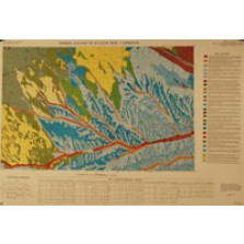 Quadrangle Soil Maps, McCook (SM-2.6)
