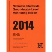 Nebraska Statewide Groundwater-Level Monitoring Report 2014