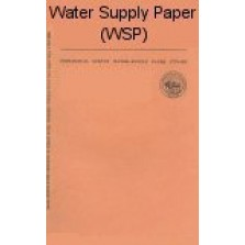 WSP-cover