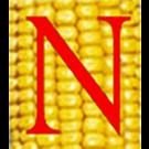 Maize-N