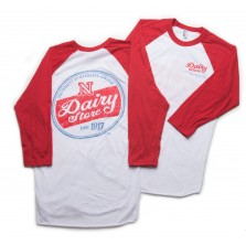 Adult T Jersey W/R